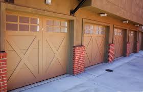 Garage Door Service Southfield